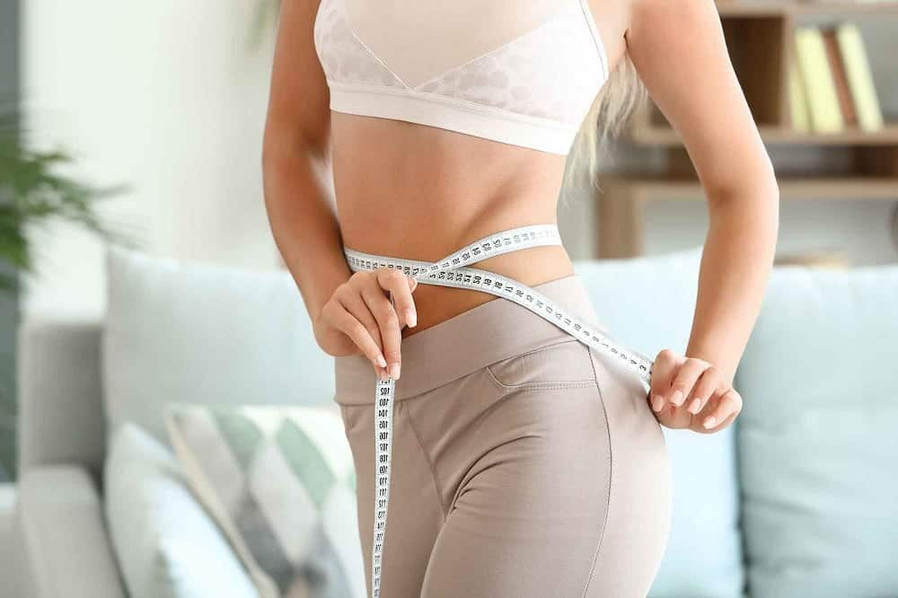 Waist Trainer For Weight Loss